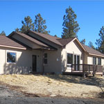 durango home builder