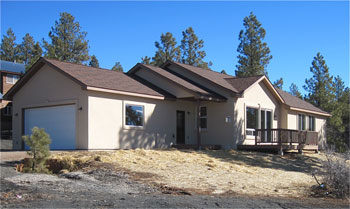 home home for sale pagosa springs