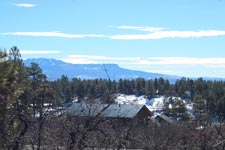 pagosa springs spec home for sale