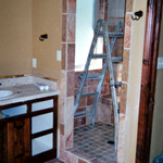 custom home builders durango colorado